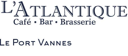 Brasserie de l'atlantique